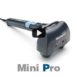 Mini Pro Videos