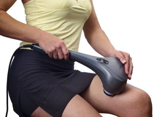 Sport Thigh
