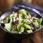 10 Lunch Salad Recipes