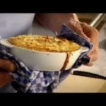 Gordon Ramsay's Shepherd's Pie Recipe