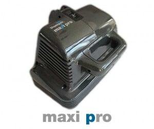 maxi pro image