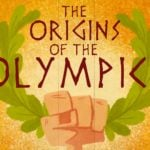 The Origin of the Olympics