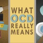 What is OCD